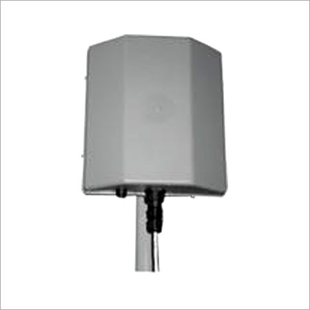 Outdoor Wi-fi Access Point