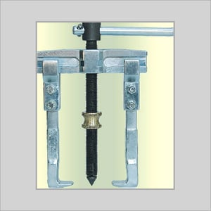 Two Jaw Puller
