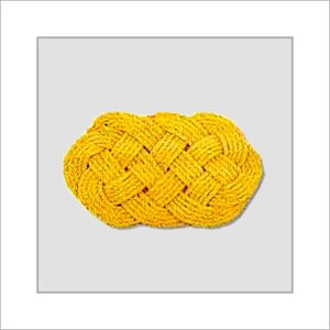 Impeccable Finish Rope Mats