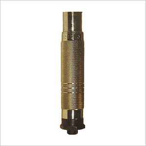 Corrosion Resistance Torque Wrench