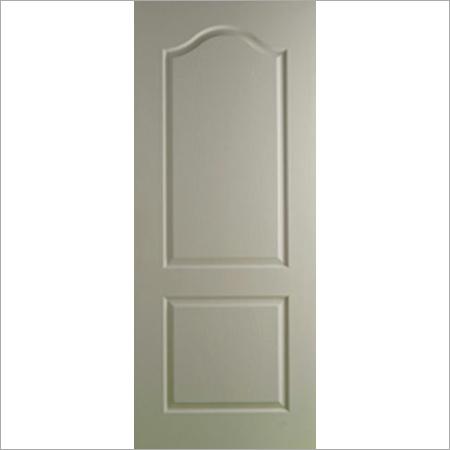 Plain HDF Door Skin