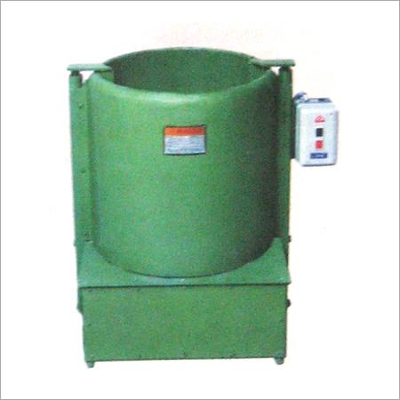 Investment casting machinery india alternative investment jobs uk