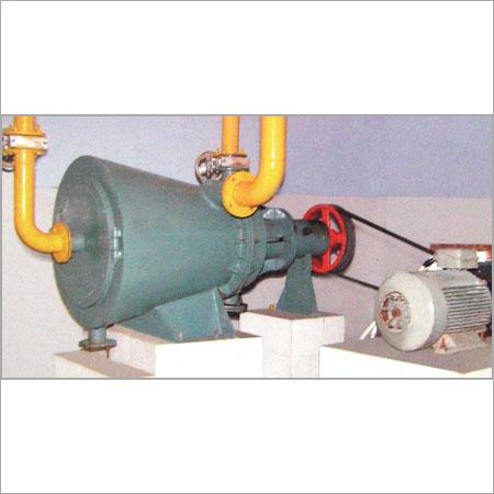 Turbo Separator