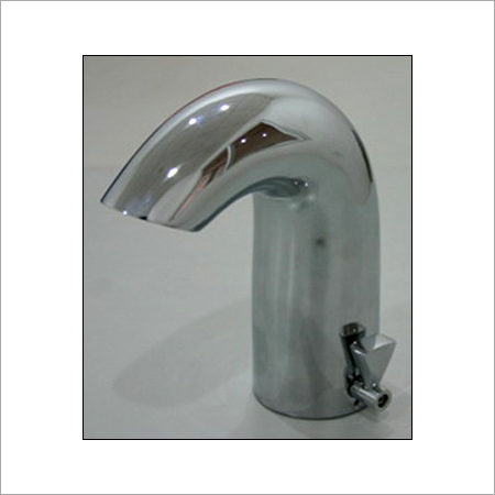 Automatic All in One Faucet
