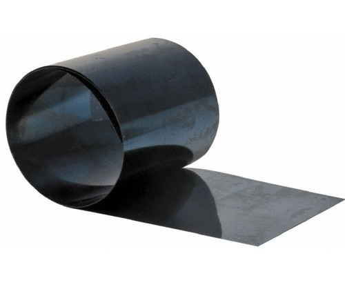 Spring Steel Sheets