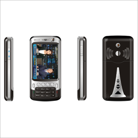 Various Colors Are Available Touch Panel Tv Mobile Phones