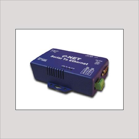 Ethernet Converter ARM-7 Series