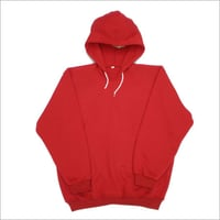 Red Color Sweat Shirt