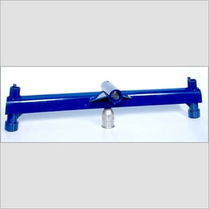 Front Axle For Tractors