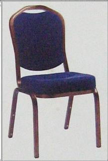 Designers Banquet Hall Chair