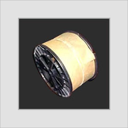 Anti Corrosive Craft Paper