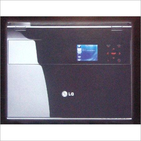 LG Electronics India Pvt  Ltd  in Greater Noida, Uttar