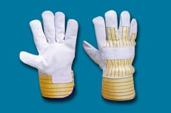 Leather Gloves For Driving