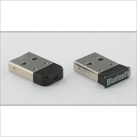 Mini Bluetooth Dongle Adapter
