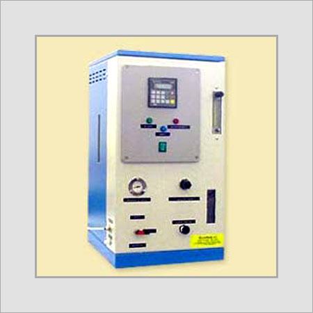 Hydrogen Electrolysers