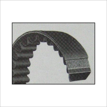 Cogged V-Belt