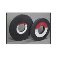 Grinding Wheel - Cylindrical Grinding Wheel