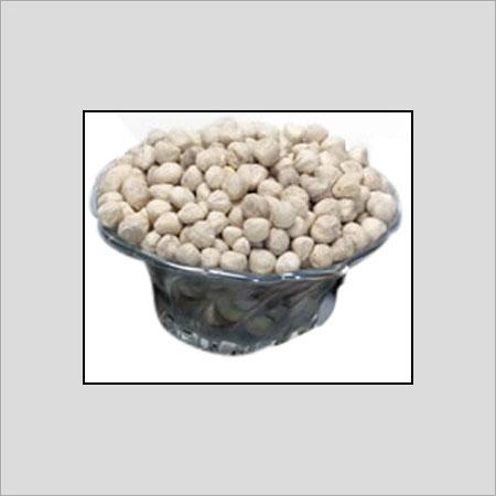 Moringa Seed Kernels