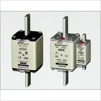 NH DIN INDUSTRIAL FUSES