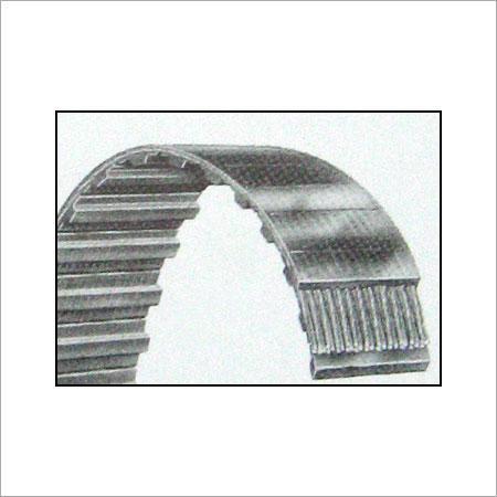 Polyurethane Timing Belt