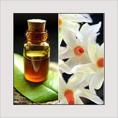 Impurities Free Rose Oil Age Group: All Age Group