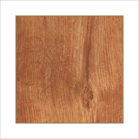 Russian Oak Flooring