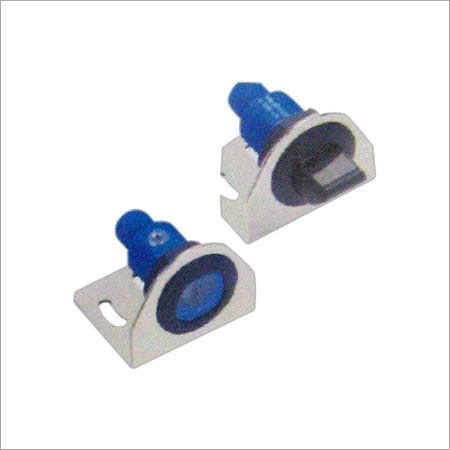 Sturdy Construction Short Housing Sensor Usage: Used In Various Devices
