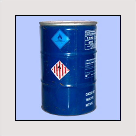 Phosphorus Pentasulphide
