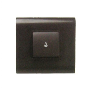 Smooth Working Doorbell Switch