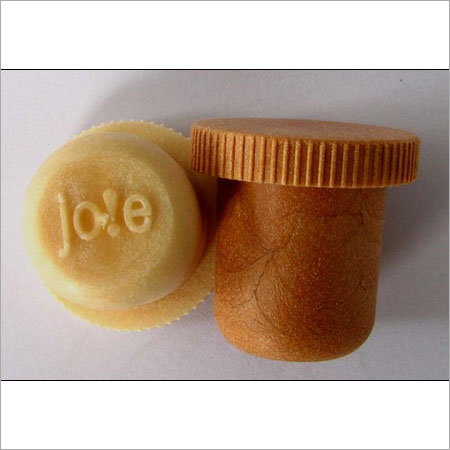 Good Quality Synthetic Cork Stopper For Bottles