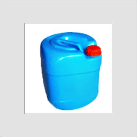 Impurities Free Acetic Acid