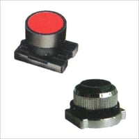 Industrial Automation Control Switches
