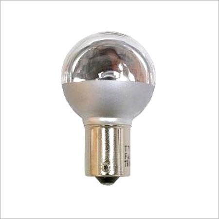 Navigation Bulb