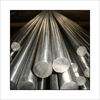 Stainless Steel 317 L Rods Certifications: Iso 9001: 2015 Member Of Multilateral Recognition Arrangement (Iaf) Emirates International Accreditation Centre (Eiac) (035-Cb-Qms)