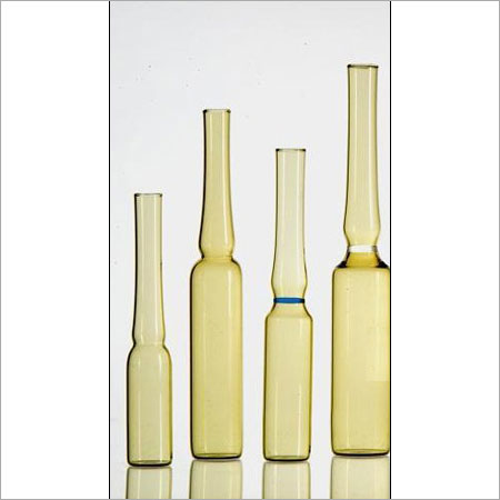 Exporter of Glass & Glass Products from Nashik by KLASSPACK