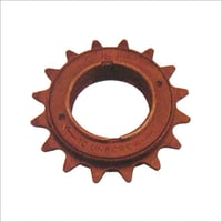 Single Speed Bicycle Freewheel