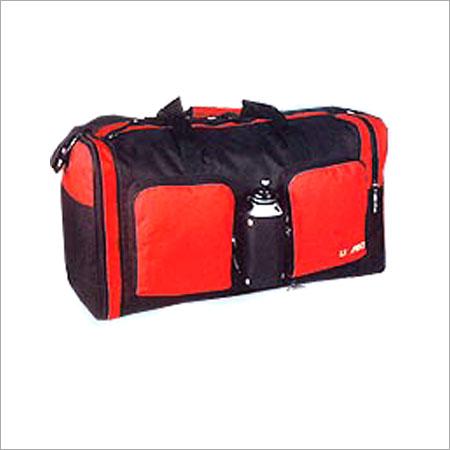Bags Belts