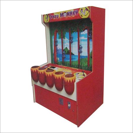 Скачать игровой автомат деревня дураков