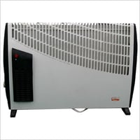Electric House Convection Heater