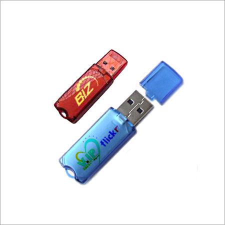 Portable Usb Flash Drives