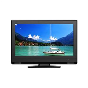 All Size LCD Tele Vision