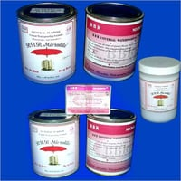 Waterproofing Construction Chemicals