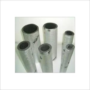 XPE Foam Thermal Insulation Tube