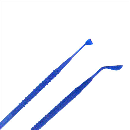 Cornea Blade