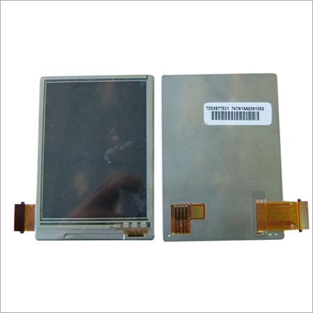 LCD TD028TTEC1 Screen