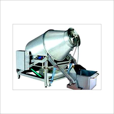 Stainless Steel Vacuum Tumbler