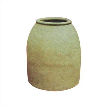 Clay Tandoor For Restaurant And Hotels Size: Medium