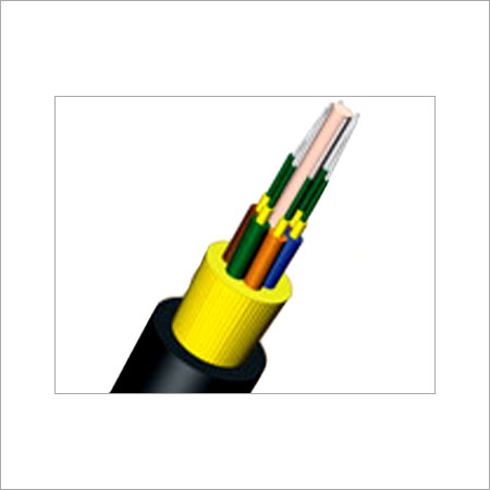 Multi Layer Optical Fiber Cables