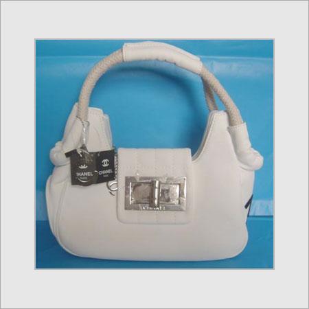 Ladies Fancy Chanel Handbag