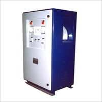 Traction Battery Chargers